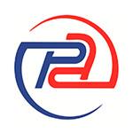 логотип Рудоавтоматика имени В.В. Сафошина, г. Железногорск