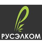 логотип Костромской завод сварочного и электрощитового оборудования, д. Некрасово