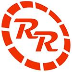 логотип Русская резина, г. Ярославль