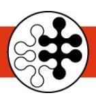 логотип Рузаевский завод пластмасс, г. Рузаевка