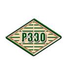 логотип Ремонтный завод энергетического оборудования, Маркс