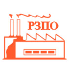 логотип Рязанский завод промышленного оборудования, Рязань