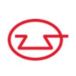 логотип Производственное объединение «Спецавтоматика», г. Бийск