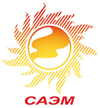 логотип Производственное объединение «Сибирская ассоциация энергетического машиностроения», г. Барнаул