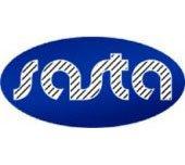 логотип Сасовский станкостроительный завод, г. Сасово