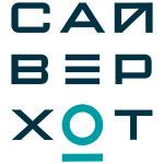 логотип Производственный комплекс «Сайверхот», г. Полевской
