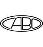 логотип ЗАО «Саво», г. Пенза