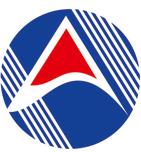 логотип Старооскольский арматурный завод, Старый Оскол