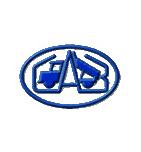логотип Саранский завод автосамосвалов, г. Саранск