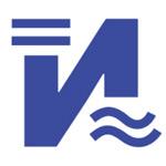 логотип Завод «Инвертор», г. Оренбург