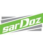 логотип Саранский деревообрабатывающий завод, г. Саранск