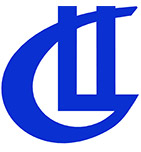 логотип Себряковский цементный завод, г. Михайловка