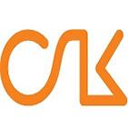 логотип Северная Литейная Компания, Череповец