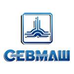 логотип Производственное объединение «Северное машиностроительное предприятие», г. Северодвинск