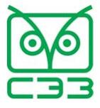 логотип Сычевский электродный завод, Сычёвка