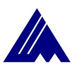 логотип Шебекинский меловой завод, г. Шебекино