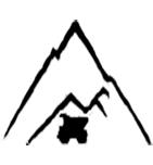 логотип Жирновский щебеночный завод, рп. Жирнов