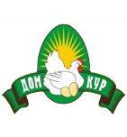 логотип Птицефабрика «Паритет Вятка», д. Нифантово