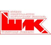 логотип Мебельная фабрика Шик, Москва