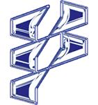 логотип Шимановский машиностроительный завод, г. Шимановск