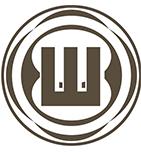 логотип Шумихинский завод подшипниковых иглороликов, г. Шумиха