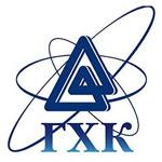 логотип Горно-химический комбинат, г. Железногорск