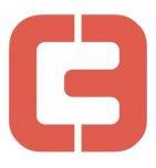 логотип Сибирская энергетическая компания, г. Барнаул