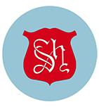 логотип Серебряное Наследие, с. Сухая Буйвола