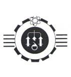 логотип Синтез-Полимер, Дзержинск
