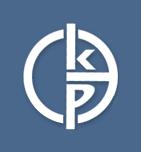 логотип Севкавэлектроремонт, Ростов-на-Дону