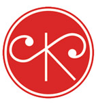 логотип Сарапульская кондитерская фабрика, Сарапул