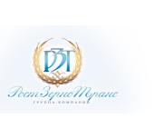 логотип Сальский комбикормовый завод, Сальск