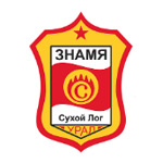 логотип Народное предприятие Знамя, г. Сухой Лог
