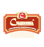 логотип Александровская кондитерская фабрика, Александров