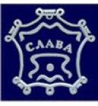 логотип Меховая фабрика Слава, г. Пятигорск