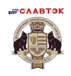 логотип Сибирский пивоваренный завод, г. Нижневартовск