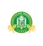 логотип Междуреченский пивоваренный завод, г. Междуреченск