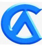 логотип Семеновский литейно-механический завод, Семенов