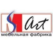 логотип Белгородская мебельная фабрика, Белгород