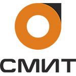 логотип СМИТ-Ярцево, г. Ярцево