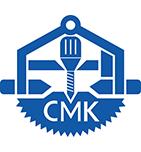 логотип Слесарно-механическая компания, г. Санкт-Петербург