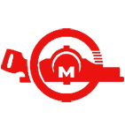 логотип Смоленская мебельная фабрика, г. Смоленск