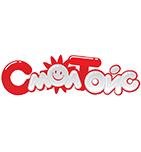 логотип Смолтойс, Смоленск
