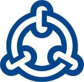 логотип Слободской машиностроительный завод, г. Слободской