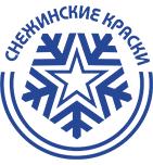 логотип Завод лакокрасочных материалов «Снежинка», г. Екатеринбург