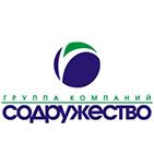 логотип Группа компаний «Содружество», г. Светлый
