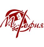 логотип Мебельная фабрика София, г. Маркс