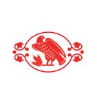 логотип Сокольский мукомольный завод, Липецк