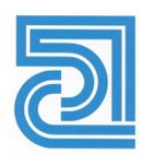 логотип Соликамский целлюлозно-бумажный комбинат, Соликамск