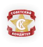 логотип Армавирская кондитерская фабрика, Армавир
